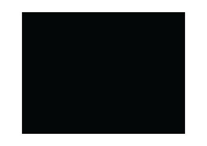 R&R Luxury